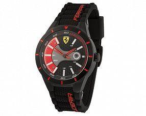 Копия часов Ferrari Модель №N2576