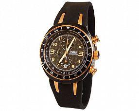 Мужские часы Oris Модель №MX0848