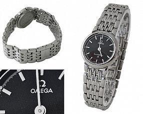 Женские часы Omega  №C0387