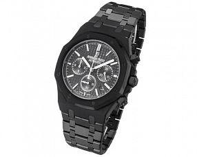 Мужские часы Audemars Piguet Модель №MX3735