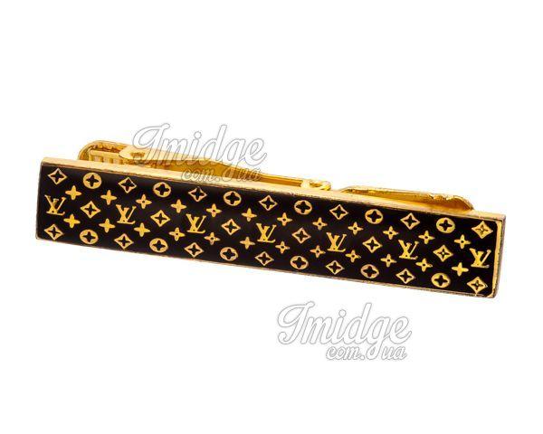 Зажим для галстука Louis Vuitton  №503