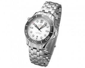 Мужские часы Omega Модель №MX3683 (Референс оригинала 210.30.42.20.04.001)