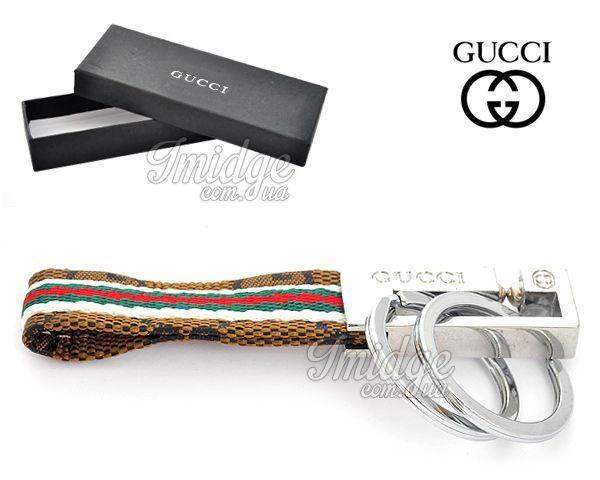 Брелок Gucci  №116