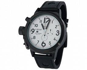 Мужские часы U-BOAT Модель №MX0679
