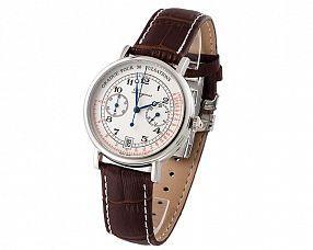Копия часов Longines Модель №N2525