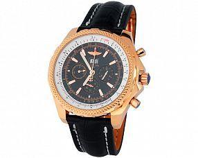 Мужские часы Breitling Модель №MX0383
