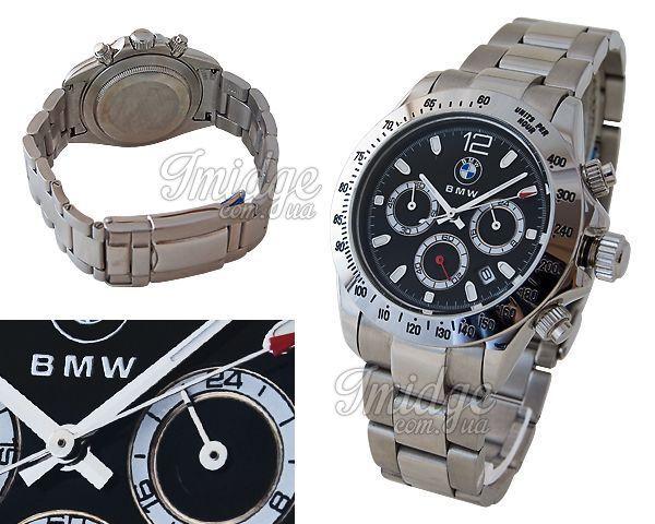 Мужские часы BMW  №C1302