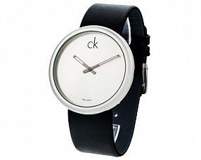 Копия часов Calvin Klein Модель №N1605