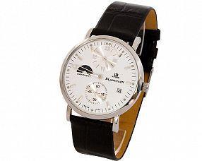 Копия часов Blancpain Модель №N0012