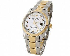 Мужские часы Rolex Модель №C1748