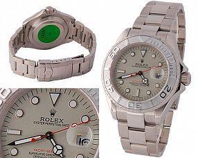 Мужские часы Rolex  №MX0724