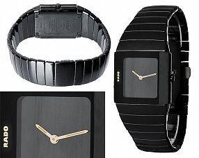 Унисекс часы Rado  №M3912