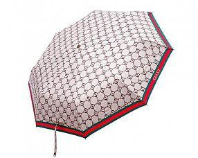 Зонт Gucci Модель №U024