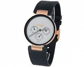 Копия часов Christian Dior Модель №MX0600