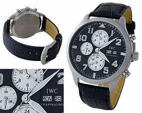 Копия часов IWC  №S0694
