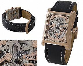 Копия часов Piaget  №M3368