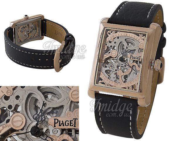 Мужские часы Piaget  №M3368