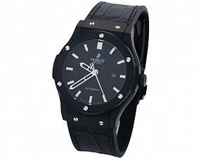 Мужские часы Hublot Модель №MX2737