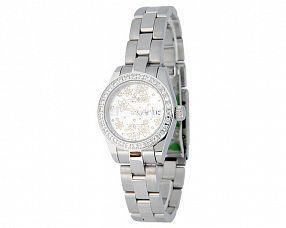 Женские часы Rolex Модель №MX0266