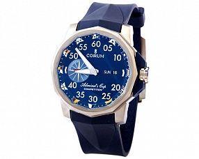 Мужские часы Corum Модель №MX0864