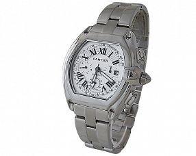 Копия часов Cartier Модель №C0064