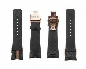 Ремень для часов Gucci Модель R444