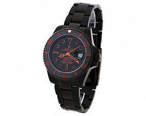 Мужские часы Rolex Модель №N2228