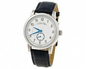 Копия часов A.Lange & Sohne Модель №MX0947