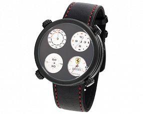 Мужские часы Ferrari Модель №MX1920