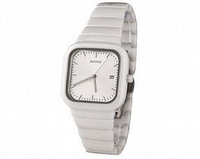 Унисекс часы Rado Модель №N1304