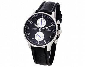 Мужские часы IWC Модель №MX2182