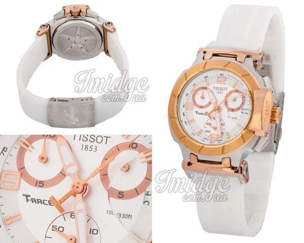 Женские часы Tissot  №MX1940