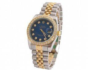 Копия часов Rolex Модель №MX0203