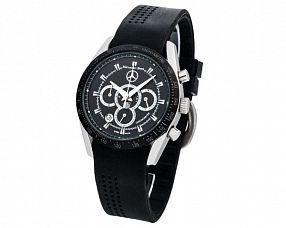 Мужские часы Tag Heuer Модель №MX2052