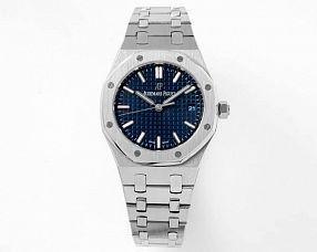 Женские часы Audemars Piguet Модель №MX3716 (Референс оригинала 15450ST.OO.1256ST.03)