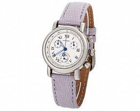 Копия часов Montblanc Модель №N1920