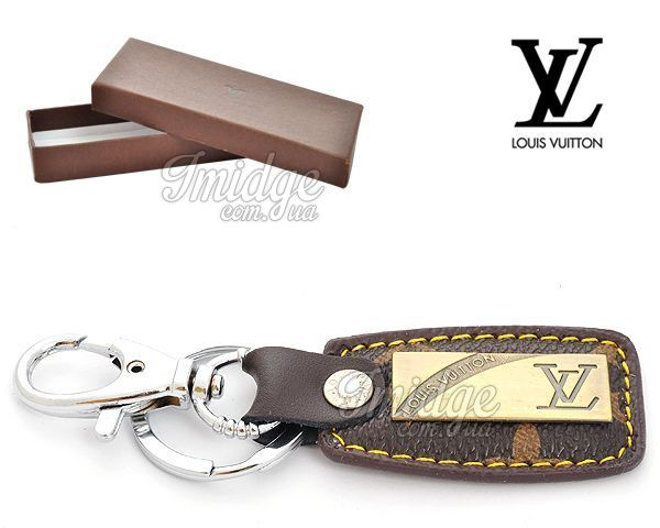 Брелок Louis Vuitton  №099