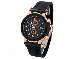 Мужские часы Tissot Модель №N2249