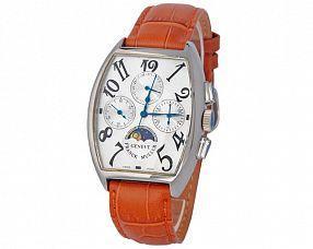 Копия часов Franck Muller Модель №M4171