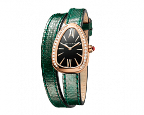 Часы Bvlgari Serpenti 102918