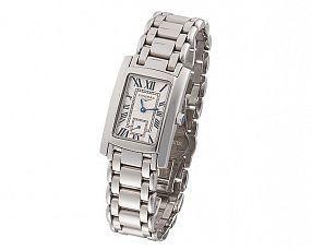 Унисекс часы Longines Модель №MX3175