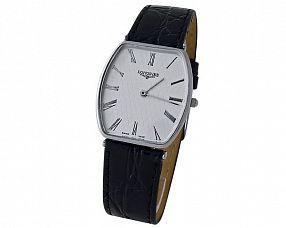 Копия часов Longines Модель №H0788