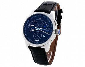 Мужские часы Jaeger-LeCoultre Модель №N2418