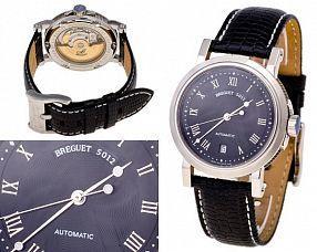 Копия часов Breguet  №M1870
