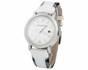 Унисекс часы Burberry Модель №MX2074