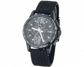 Копия часов Chopard Модель №N0700