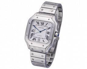Копия часов Cartier Модель №N2689