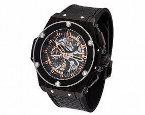 Мужские часы Hublot Модель №MX2835
