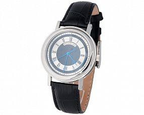 Копия часов Breguet Модель №M4148