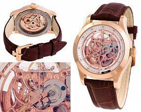 Мужские часы Jaeger-LeCoultre  №N0801